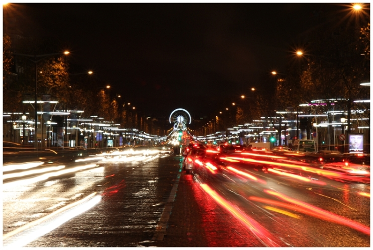 beautiful amazing fun paris