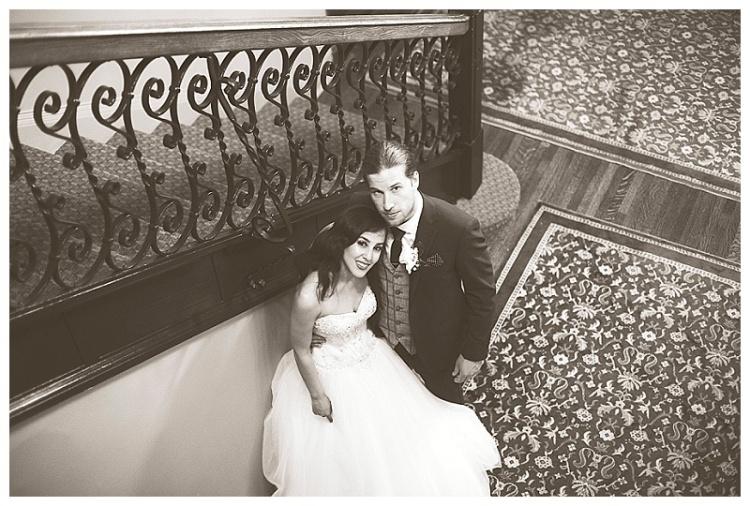 ottawa-wedding-2017-photographer-041